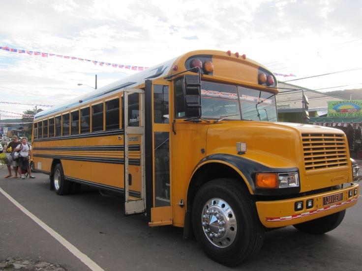 boguet-bus