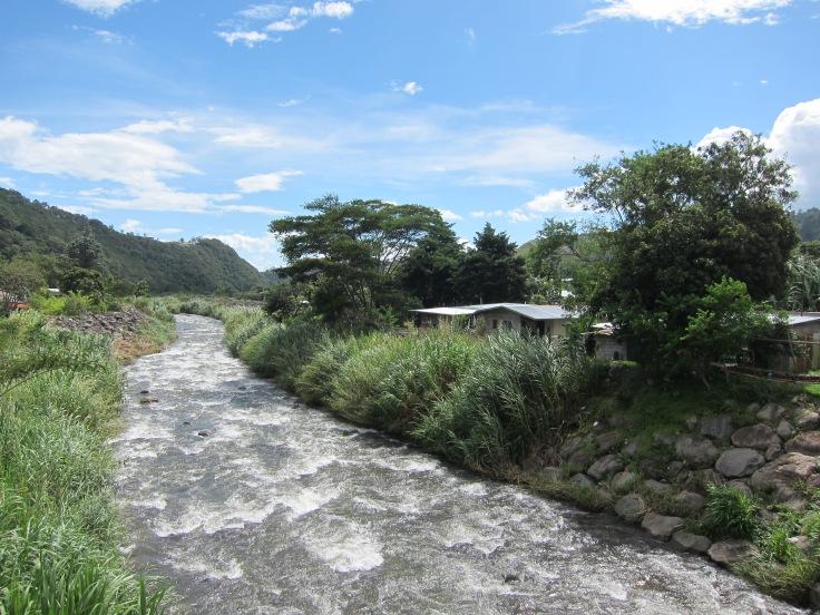boguet-rijeka-1