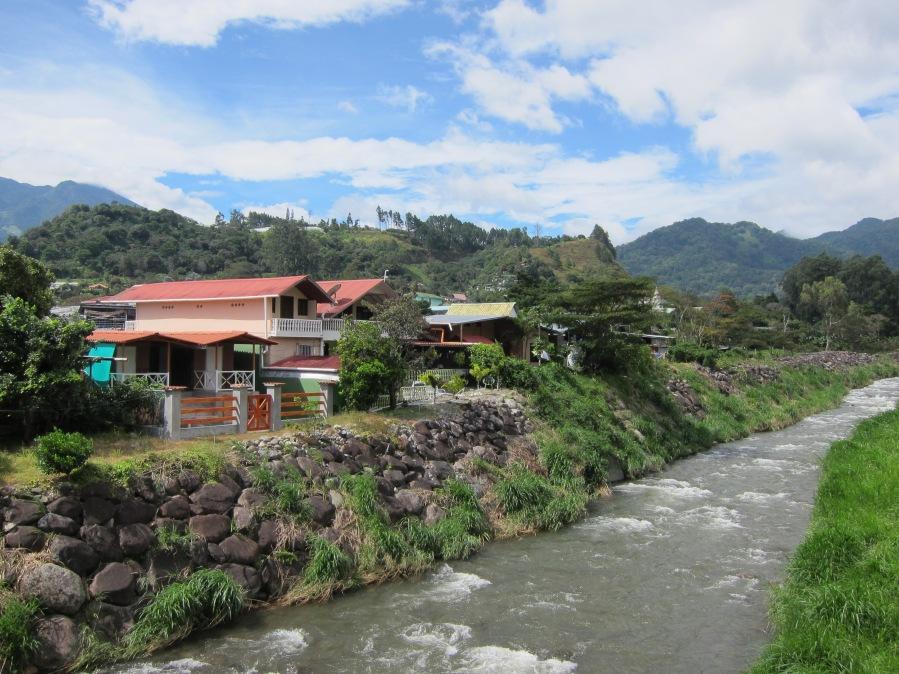 boquet-rijeka