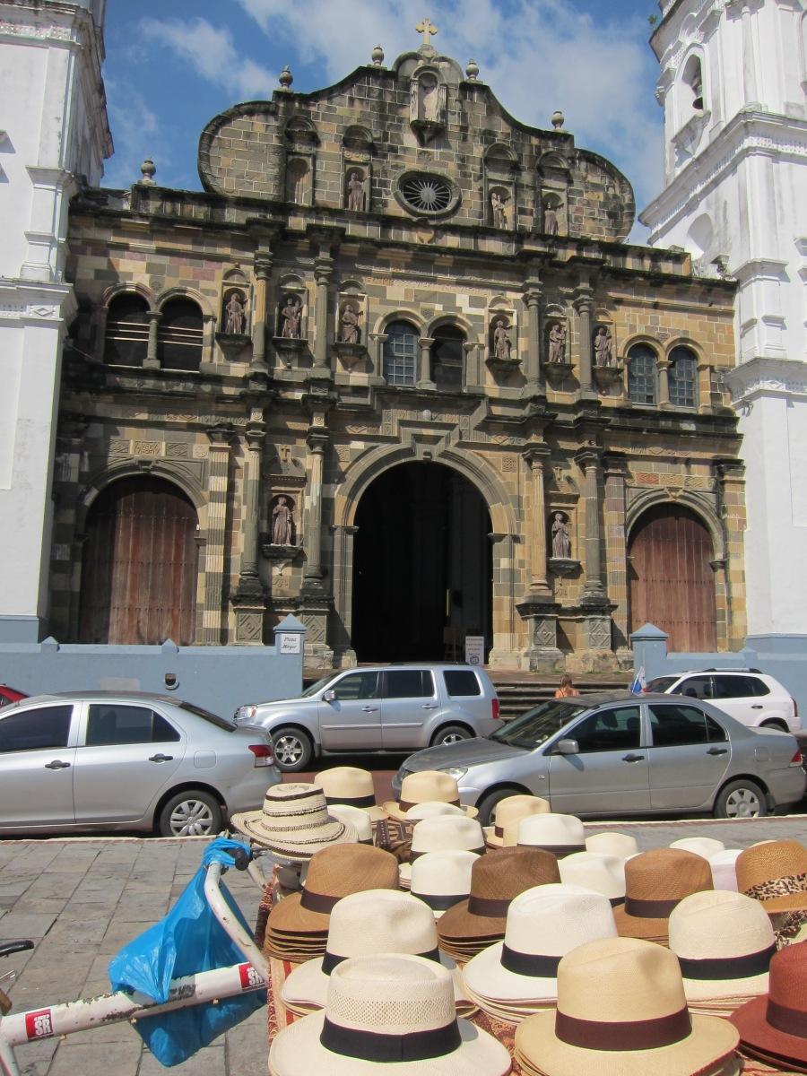 katedrala.JPG