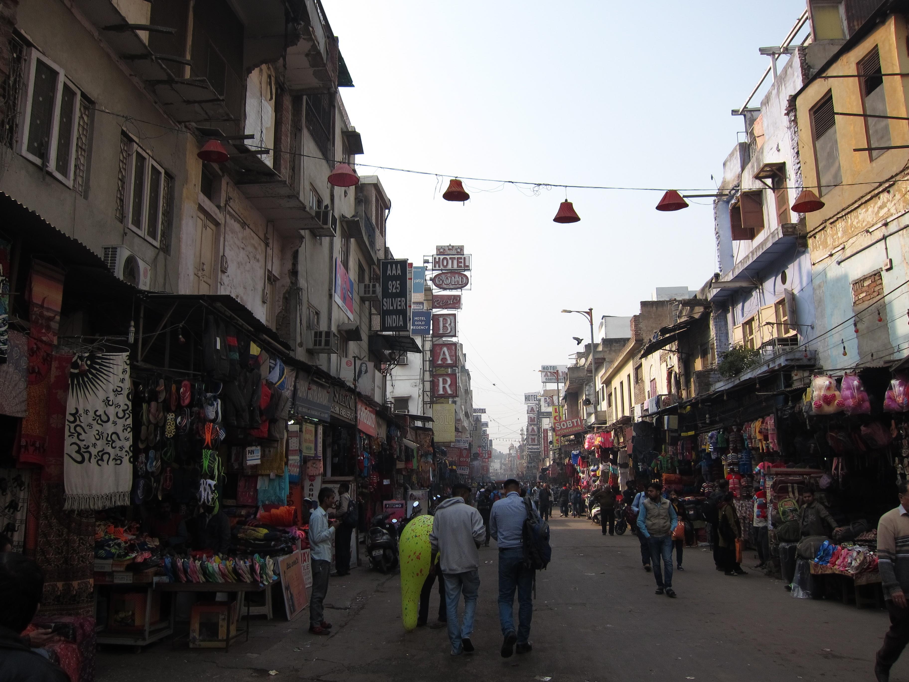 Top web mjesta za upoznavanja u Indiji