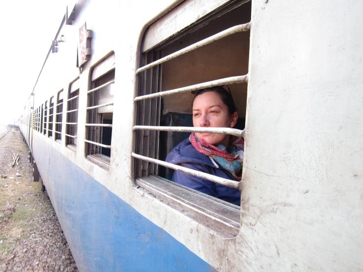 vlak-2